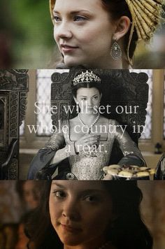 Anne Boleyn Mary Queen Of Scots, Queen Anne, Enrique Viii, The Tudors Tv Show, Best Period Dramas, Medieval Jewelry, Wiccan Jewelry, Anne Boleyn Tudors, Henry Viii