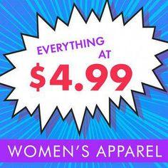 d5dd682fc  TopWomenSFashionWebsites  WomenFashionDesigners Womens Fashion Online