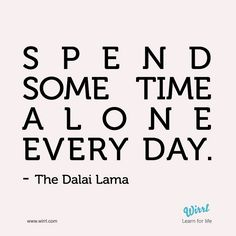 Wisdom from the Dalai Lama Words Quotes, Wise Words, Me Quotes, Sayings, Crush Quotes, People Quotes, Great Quotes, Quotes To Live By, Inspirational Quotes