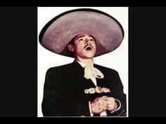 """Javier Solis - """"Las mañanitas"""" - Las mañanitas, interpretada en la voz de Javier Solís, el Rey del Bolero Ranchero"""