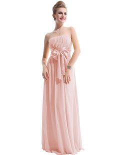 HE09060PK10, Pink, 8US,Ever Pretty Sexy Dresses Evening Women 09060