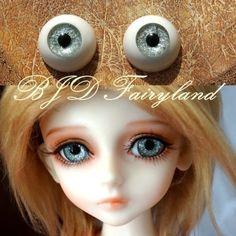 BJD-doll-eyes-8mm-10mm-12mm-14mm-16mm-18mm-20mm-22mm-sand-light-blue-1-pair