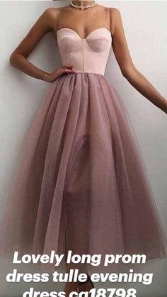 Fancy Wedding Dresses, Cute Dresses For Party, Fancy Gowns, Elegant Dresses For Women, Trendy Dresses, Nice Dresses, Event Dresses, Ball Dresses, Ball Gowns