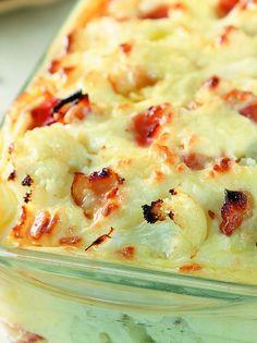 soufle me kounoupidi mpeikon_slider