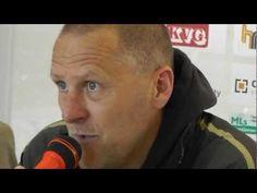 Head coach statements to SG Essen-Schönebeck vs. Turbine Potsdam 1:0 (03/25/2012) - Frauenfussball-Bundesliga (in German) - powered by http://www.framba.de