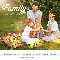 Instagram Post Template Instagram Post Template, Image 30, Young Family, Online Gallery, Digital Image, Photo Book, Photo Sessions, Templates, Couple Photos