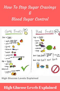 Here is a clear illustration of foods for blood sugar control. This is how you will stop sugar cravi.Here is a clear illustration of foods for blood sugar control. This is how you will stop sugar cravi. Lower Glucose Levels, Lower Sugar Levels, Blood Sugar Levels, How To Lower Glucose, Stop Sugar Addiction, Always Feeling Hungry, Stop Sugar Cravings, How To Control Sugar, Diabetes In Children