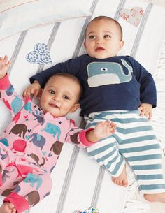 jersey play set  sizes 0-24 months