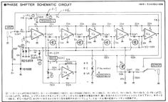 Electrical Projects, Electronics Projects, Dc Circuit, Electronic Schematics, Guitar Pedals, Music Theory, Computers, Knowledge, Corner