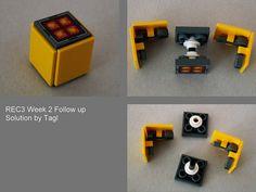 REC3.2FU_Tagl   Flickr - Photo Sharing!