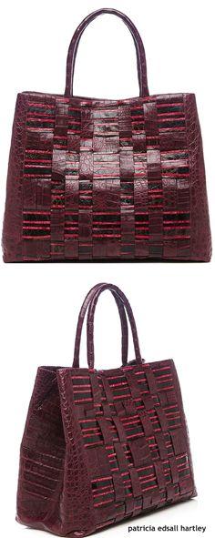 f5430f2cb 3814 mejores imágenes de carteras en 2019   Fashion handbags ...