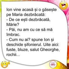 Irene, Funny Texts, Haha, Jokes, Humor, Chistes, Humour, Ha Ha, Memes