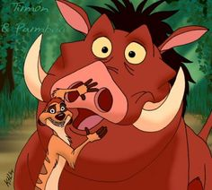 10 Things You Didn T Know About The Lion King Disney