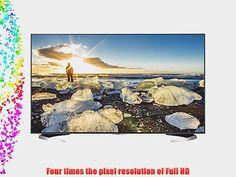 Sharp Electronics Corporation 60 Inch Smart 120 Hz Led Tv (aquomotion Million : 1 D Tv Lineup, Cheap Tvs, 4k Ultra Hd Tvs, Lg Tvs, Tv Reviews, Digital Trends, Audio System, Smart Tv, Cool Things To Buy
