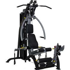 TThe Batca Fusion 3 Personal Gym sets the new standard for dynamic strength training. Learn more about the Batca Fusion 3 Personal Gym. Workout Equipment, Fitness Equipment, Chill Out Room, Dream Gym, Personal Gym, Workout Rooms, At Home Gym, Strength Training, Room Ideas