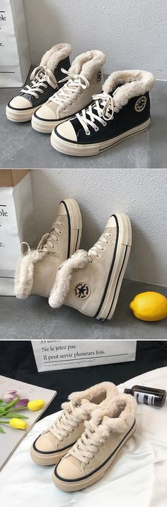 Sport Outfit Casual Purses 65 Ideas For 2019 Outfits Casual, Sport Outfits, Cute Shoes, Me Too Shoes, Look Fashion, Fashion Shoes, Mode Vintage, Sport Casual, Shoe Closet