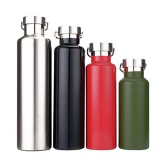 4c3ca6d32e44 62 Best water bottles images in 2019