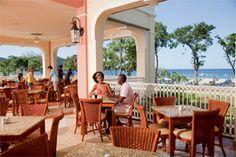 Riu Guanacaste. Contact me to book today