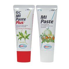 Great for strengthening enamel and reducing sensitivity!