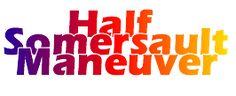 Half Somersault Or The Foster Maneuver | A DIY Home Exercise for Benign Paroxysmal Positional Vertigo (BPPV)