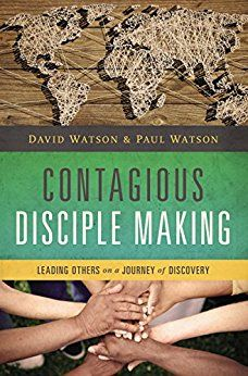Testimony of the beloved disciple the narrative history and contagious disciple making leading others on a journey of discovery fandeluxe Images