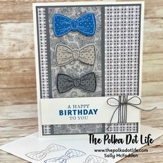 Men's Cards, Stampin Up Cards, Diy And Crafts, Paper Crafts, Masculine Cards, Creative Cards, Greeting Cards Handmade, Card Holders, Card Ideas