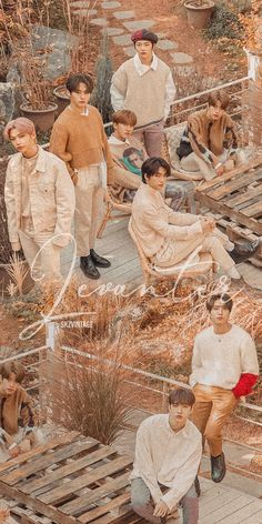 K Pop, Stray Kids Seungmin, Felix Stray Kids, Korean Boy Bands, South Korean Boy Band, Parejas Goals Tumblr, Savage Kids, K Wallpaper, Crazy Kids