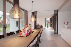 Keijser&Co woonhuis Gelderland www.cdinterieurs.nl