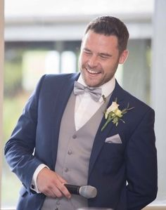Fashion Suits, Mens Fashion, Emmerdale Actors, Danny Miller, Hollyoaks, Coronation Street, Celebs, Celebrities, Home And Away