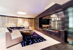 Wow Suite Guest Room  W Bangkok 106 North Sathorn Road Silom Bangrak Bangkok  Thailand  www.starwoodhotels.com/whotels/property/overview/index.ht...  whotels.bangkok@whotels.com  914-640-3644