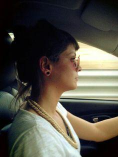Ti amo da morire @Alessandra Amoroso
