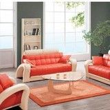 inexpensive living room chairs living room, nice living room furniture stores living room furniture sets home: fdkhabk - Decorating ideas Shabby Chic Furniture, Living Room Chairs, Living Room Furniture, Home Furniture, Industrial Furniture, Rustic Furniture, Antique Furniture, Furniture Storage, Industrial Style