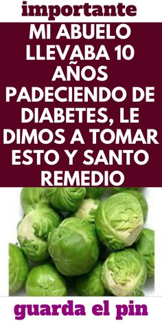 How to Living With Diabetes Beat Diabetes, Balanced Diet Plan, Regulate Blood Sugar, Cure Diabetes Naturally, Blood Sugar Levels, Growth Factor, Diabetes Treatment, Fun To Be One, Healthy Foods