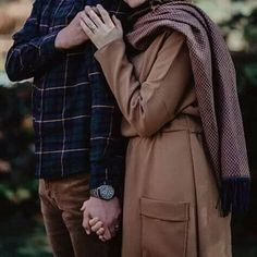 Nikah Explorer - No 1 Muslim matrimonial site for Single Muslim, a matrimonial site trusted by millions of Muslims worldwide. Cute Muslim Couples, Cute Couples Goals, Cute Love Couple, Cute Couple Pictures, Couple Photoshoot Poses, Couple Posing, Wedding Photoshoot, Muslimah Wedding Dress, Hijab Bride