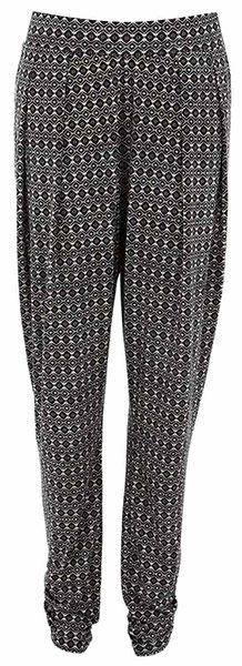 The Guardian Blog - Pyjama trousers: Trousers