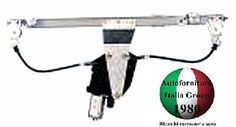 ALZAVETRI-ALZACRISTALLI-ANTERIORE-ELETTRICO-ANT-SX-FIAT-DOBLO-5P-DAL-2000-A-2005