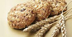 ¿Quieres disfrutar de unas galletas bajas en calorías? Este es el momento, conoce esta deliciosa receta, sin harina, de Pía Quintana. Además, este postre te ayudará a mejorar tu digestión de una forma rica y nutritiva.