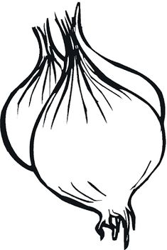 Three Onions coloring page from Onions category. Select from 26736 printable crafts of cartoons, nature, animals, Bible and many more. Free Printable Coloring Pages, Coloring Pages For Kids, Coloring Books, Bible Activities For Kids, Bible For Kids, Infant Activities, Printable Crafts, Printables, Vegetable Crafts