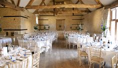 Wick Farm Barn Farleigh Hungerford Bath