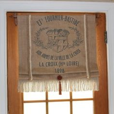 Rench Provencial Windows Products French Country Window Treatment Design Ideas Pictures