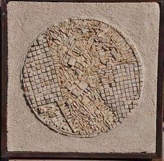 رخام 55 × 60 انتاج 2006