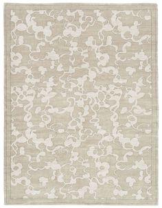 CB Parsua - Tapis contemporains - Contemporary rugs