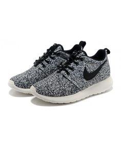 3f2d965664522 Cheap Nike Roshe Run Womens Shoes Store 5455 Cheap Nike Roshe