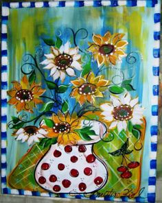 RESERVED FOR lORI ANN   95.00 by ArtziFartzi on Etsy, $95.00