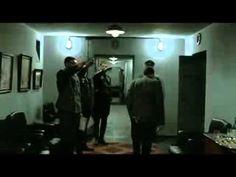 El Hundimiento Película Completa (Español) - YouTube