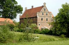 Haus Byink in Ascheberg