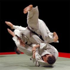Working Out To Brazilian Jujitsu | Well Being System