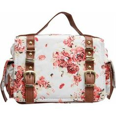 Floral bag with buckles!카지노이기는방법카지노이기는방법카지노이기는방법카지노이기는방법카지노이기는방법카지노이기는방법카지노이기는방법카지노이기는방법카지노이기는방법카지노이기는방법