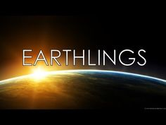 Earthlings - Terrícolas (subtítulos en español)