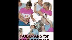техника боя -явара и куботан( www.kubotan-club.ru)+ладонная палочка